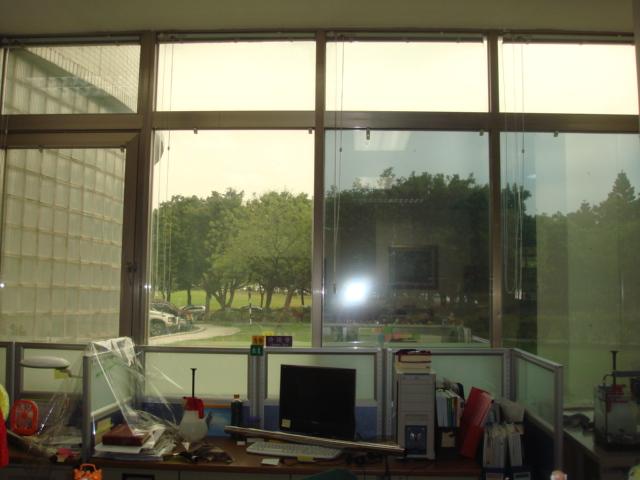 工業技術研究院科技服務中心